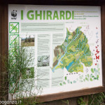 WWF Riserva Ghirardi 2013 (102)