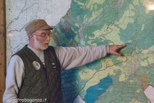 WWF Riserva Ghirardi 2013 (111)