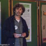 WWF Riserva Ghirardi 2013 (124) Taccuino del Naturalista