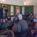 WWF Riserva Ghirardi 2013 (127) Taccuino del Naturalista