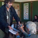 WWF Riserva Ghirardi 2013 (129) Taccuino del Naturalista