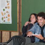 WWF Riserva Ghirardi 2013 (132) Taccuino del Naturalista