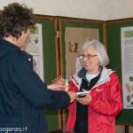 WWF Riserva Ghirardi 2013 (135) Taccuino del Naturalista