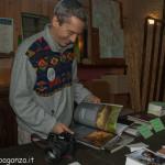 WWF Riserva Ghirardi 2013 (149) Taccuino del Naturalista