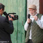 WWF Riserva Ghirardi 2013 (183) Taccuino del Naturalista