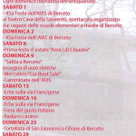 eventi 06 giugno Berceto 2013-4