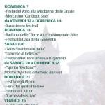 eventi 06 luglio Berceto 2013-9