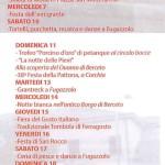 eventi 08 agosto Berceto 2013-9