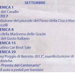 eventi 09 settembre Berceto 2013-9