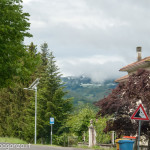 neve Albareto Val Gotra 24-05-2013 (108)