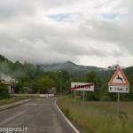 neve Albareto Val Gotra 24-05-2013 (125)