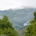 neve Albareto Val Gotra 24-05-2013 (143)