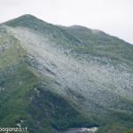 neve Albareto Val Gotra 24-05-2013 (151)