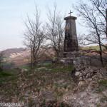 s Val Pessola Castelcorniglio (219)