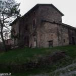 s Val Pessola Castelcorniglio (227)