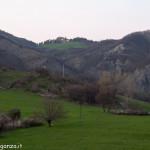 s Val Pessola Castelcorniglio (229)