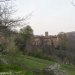 s Val Pessola Castelcorniglio (232)