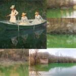t Quadro Lago Val Pessola Castelcorniglio (234) collage