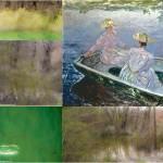 t Quadro Lago Val Pessola Castelcorniglio (235) collage