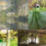 t Quadro Lago Val Pessola Castelcorniglio (237) collage