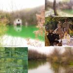 t Quadro Lago Val Pessola Castelcorniglio (238) collage