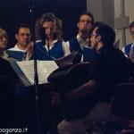 Concerto Bedonia 2013 (143) Corale Perchèno!