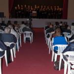 Concerto Bedonia 2013 (224) Corale Lirica Valtaro