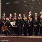 Concerto Bedonia 2013 (242) Corale Lirica Valtaro