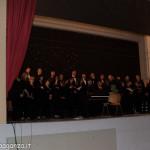 Concerto Bedonia 2013 (271) Corale Lirica Valtaro