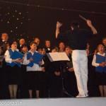 Concerto Bedonia 2013 (309) Corale Perchèno! e Lirica Valtaro