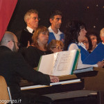 Concerto Bedonia 2013 (321) Corale Perchèno! e Lirica Valtaro
