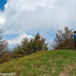 Monte Gottero (233) 02-06-2013