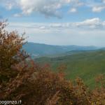 Monte Gottero (244) 02-06-2013