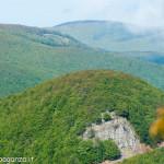 Monte Gottero (251) 02-06-2013