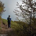 Monte Gottero (270) 02-06-2013