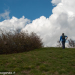 Monte Gottero (308) 02-06-2013