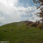 Monte Gottero (355) 02-06-2013