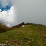 Monte Gottero (356) vetta 02-06-2013