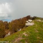 Monte Gottero (363) 02-06-2013
