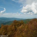Monte Gottero (372) 02-06-2013