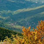 Monte Gottero (387) 02-06-2013