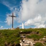 Monte Gottero (411) croce 02-06-2013
