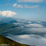Monte Gottero (416) panorama 02-06-2013