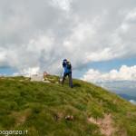 Monte Gottero (420) 02-06-2013