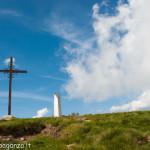 Monte Gottero (421) croce 02-06-2013