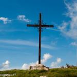 Monte Gottero (432) croce 02-06-2013