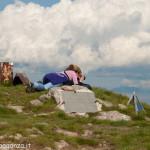 Monte Gottero (439) vetta 02-06-2013