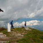 Monte Gottero (441) vetta 02-06-2013