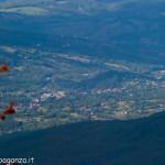 Monte Gottero (453) 02-06-2013
