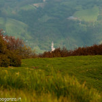 Monte Gottero (456) 02-06-2013